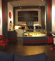Vevey Bien Cafe & Take Away