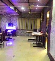 Ashok Vatika Restaurant