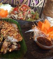 Khonkaen Thai Cuisine