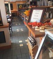 Annie's Seafood Restaurants