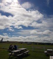 Skies Cafe