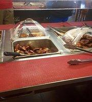 Bad Bobs BBQ & Grill