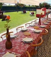 Restaurante Pedra e Fondue