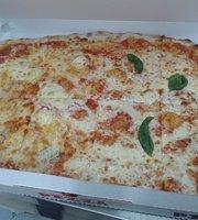Tanit - Pizzeria al Taglio