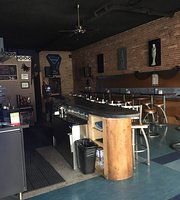 Sol Blu Lounge & The TapRoom