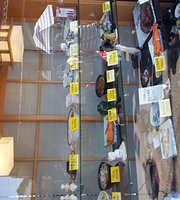 Minatoya Freshwater Fish Restaurant