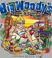 Big Woody's Bar and Grill