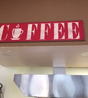 Arabica Café