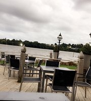 Reed Restaurant at Ferrycarrig Hotel