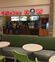 Chicken Now