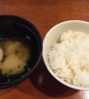 Japanese Restaurant Hanayuki