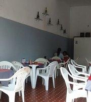 Sacra Restaurante E Lanchonete