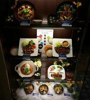 Ootoya Restaurant