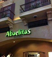 Abuelita's Taqueria