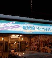 Harvest Wok