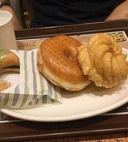 Mister Donut Showacho