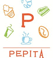 Pepita Cafe & Bakery