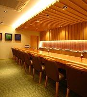 Mizuya Korin, Daiwa Roynet Hotel Ginza