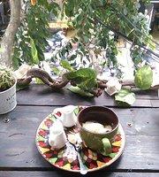 Cachette Cafe