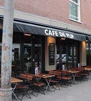 Cafe de Pijp