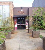 Firula's Cafe