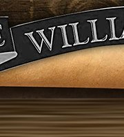 The William Firenze