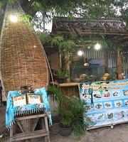 Singh seafood restaurant