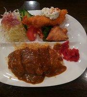 Kitchen Gon Gosehigashi