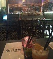 Skyline American Bar