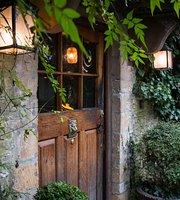 Wild Duck Inn