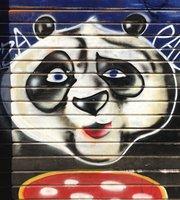 Il Panda Di Battezzati Laura & C. SNC