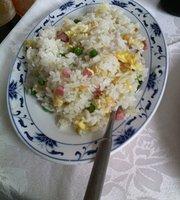 Hua Dou Cheng