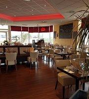 Restaurant a Cote