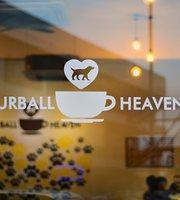 Furball Heaven