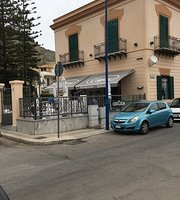 Bar Collica