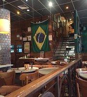Joe & Leo's Botafogo