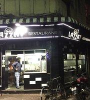 Lazzat Restaurant