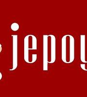Jepoy's Kainan