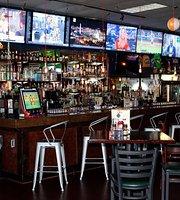 The Roaming Gnome Pub & Eatery