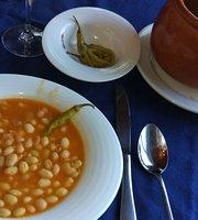 La Taberna de Tulebras