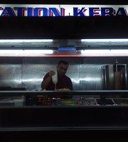 Station Kebabs