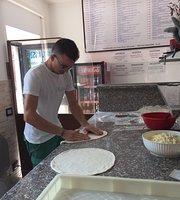 Pizzeria D'Asporto Di Ruocco