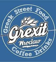 Grexit Wroclaw
