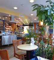 Cafe und Konditorei Groissbock