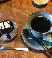 Dining Cafe Arata