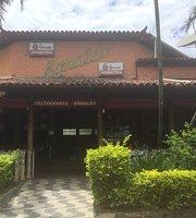 Restaurante Egnaldo