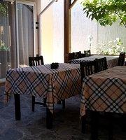 Restaurant Les Ruines