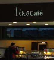 Lino Cafe