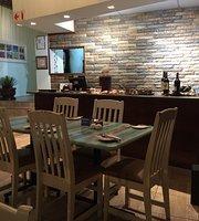 Zeyla Mediterranean Restaurant