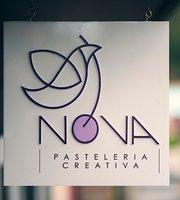 Nova Pasteleria Creativa